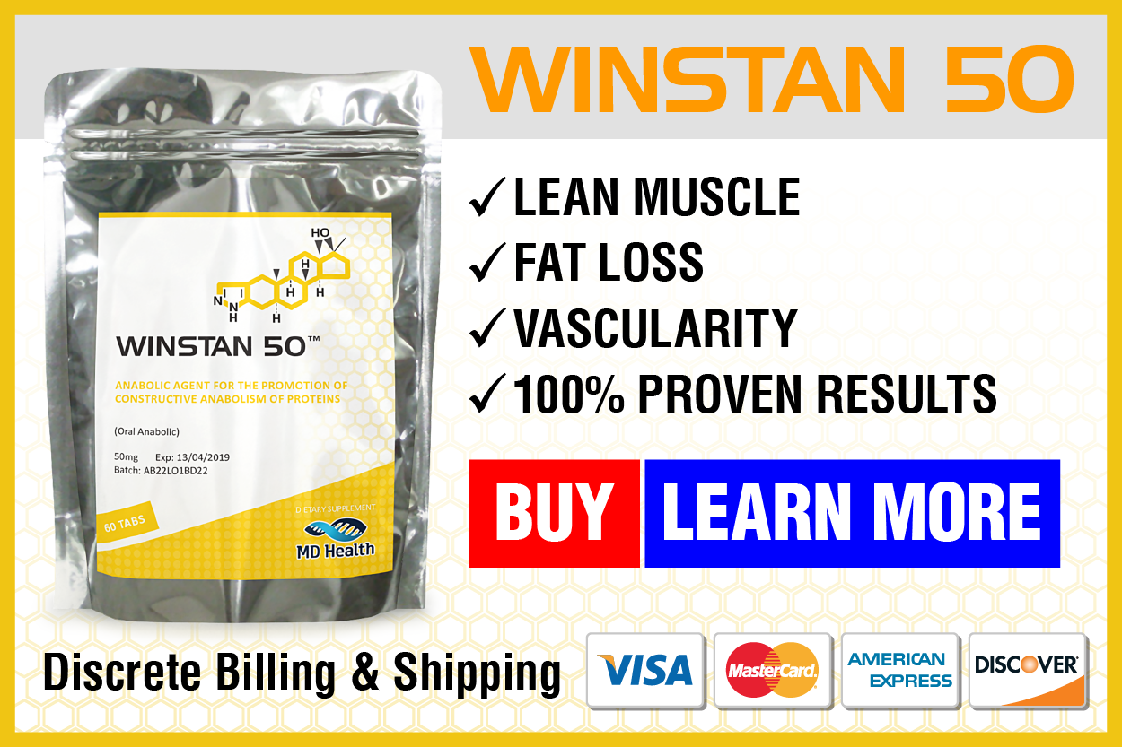 100% banners_Winstan 50-01 - Steroids For Sale