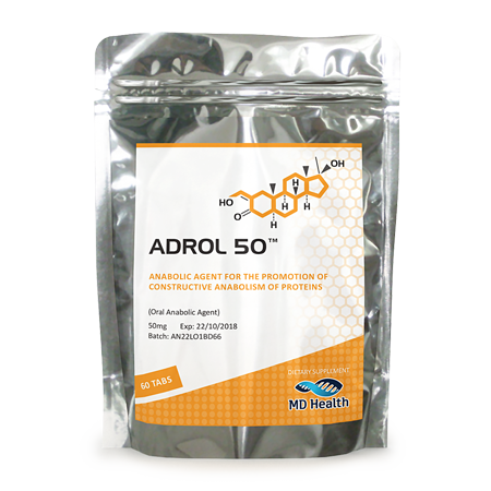 Buy Adrol 50 at Steroids For Sale .com
