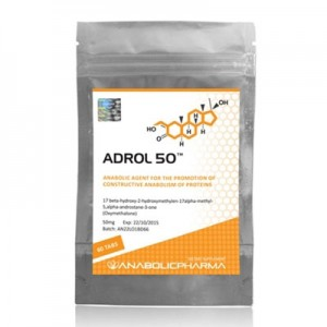 anadrol for sale in usa