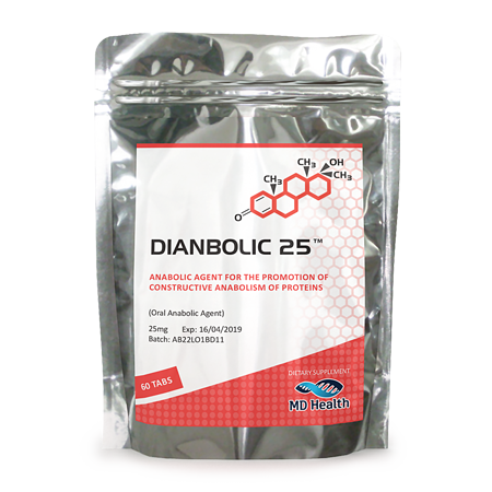 Buy Dianbolic 25 at Steroids For Sale .com
