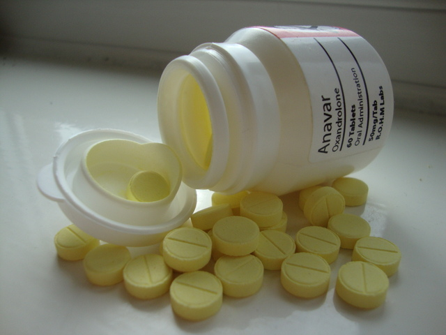 buy oral trenbolone acetate