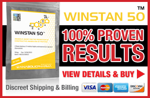 New-100percent-banner-winstan2 - Steroids For Sale