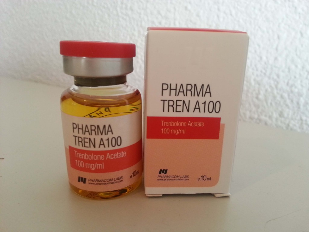 trenbolone-acetate-pharmacom-labs - Steroids For Sale