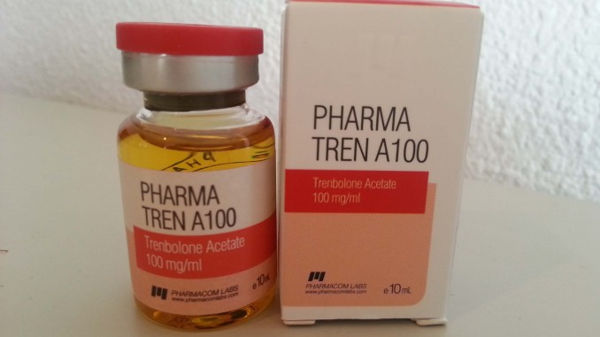 How To Safely Cycle Trenbolone - Steroids For Sale