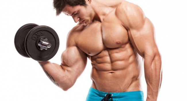 dianabol-muscle-growth