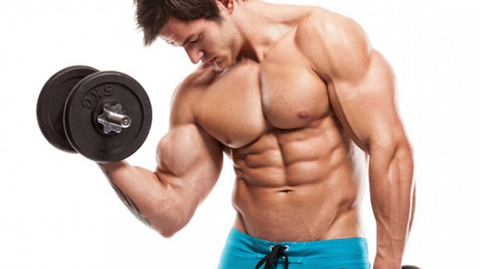 how safe is anavar steroid