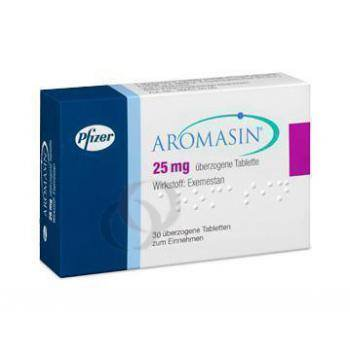 Aromasin side effects - Steroids For Sale