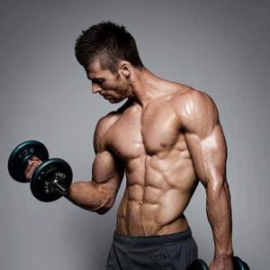 Effects Of Anavar - Steroids For Sale